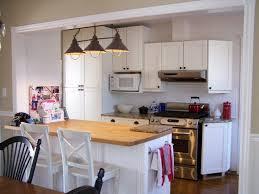 mini pendant lights for kitchen island home design lighting vaulted ceiling kitchen island pendant