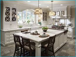 best 20 elegant kitchens ideas on pinterest beautiful kitchen