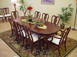 surprising dining room chairs craigslist pictures 3d house chair mahogany dining table and chairs from taiwan ciov marvelous mahogany dining table and chairs captivating big oval dining table as one of mahogany
