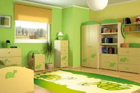 Home Colour Design by Bedroom Awesome Beige White Wood Cool Design Bedroom Painting