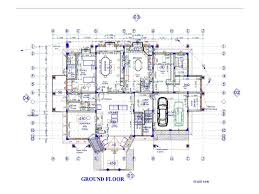 pictures free house plans with photos the latest architectural
