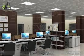 Home Design Software Courses by Interior And Exterior Design Filonlinecommunity Info With Modern