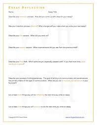proposal argument essay examples Horizon Mechanical latest essay writing topics