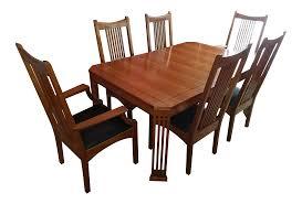 Lucite Dining Room Table Lucite Dining Room Table Kukiel Us