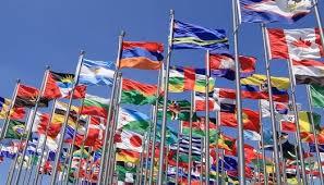 Dissertation Proposal  Global Competition  Human Development         words