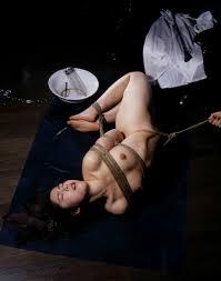 Jap-bdsm-videoz_blogspot_com_00047|