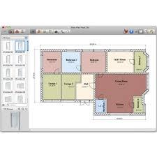 roomsketcher home design software 3d floor plan hgtv home design