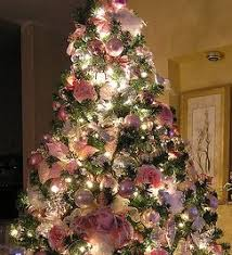 Božićna drvca - Page 2 Images?q=tbn:ANd9GcQVhl7O8T0g8UYveh5DOoT4k_dfw9Q-tD59p1_GT6lS57qMApBMdg