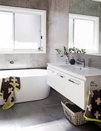 Bathroom Layouts Ideas Bathroom Contemporary Bathroom Design Bathroom Designs India