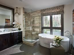 master bathroom decorating ideas best and great decor of the