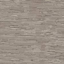 ready made window blinds cheap textured readymade roller blinds buy u0026 review online