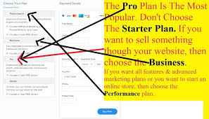 Buy business plan pro premier   dailynewsreports    web fc  com Palo Alto Software Create your business plan in half the time with twice the impact  Start Now    day money back guarantee  No contract  no risk