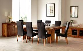 Custom Made Dining Room Furniture Jamel Marri And Jarrah Furniture And Cabinetry In Perth Wa