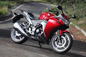 honda cbr 150 cost honda cbr freebikereviews