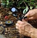 Outdoor Landscape Lighting San Antonio