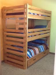 1610 best bunk bed ideas images on pinterest bedroom ideas