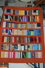 quilt display craftsy patterns bookshelfilt fabric for
