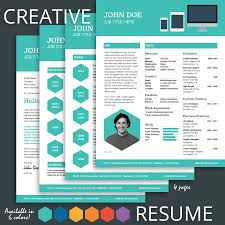 Breakupus Splendid Sample Dance Resume Easy Resume Samples With Gorgeous Sample Dance Resume With Alluring Physician Resume Template Also Line Cook Resume