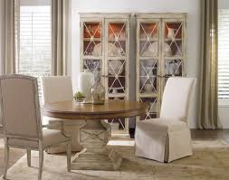 hooker dining room set hooker furniture sunset point casual