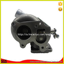 online buy wholesale isuzu 4jb1 engine parts from china isuzu 4jb1