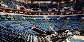 Minnesota Timberwolves Tickets   Minnesota Wild Tickets   Ticket King  Minnesota Wild  middot  Minnesota Timberwolves Tickets