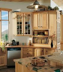 Kitchen Cabinets Plate Rack Kitchen Storage