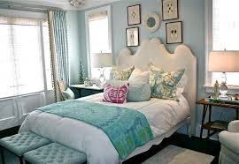 Bedroom Ideas With Blue And Brown Blue Bedroom Ideas For Adults Collection Blue And Brown Room