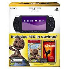 psn card black friday amazon com playstation portable 3000 with littlebigplanet the