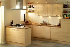 Narrow Kitchen Storage Cabinet by Kitchen Cool Kitchen Cabinets Kitchen Lighting Kitchen Sinks