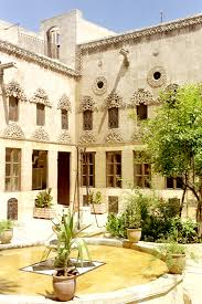 Beit Achiqbash