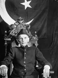 Outstanding Essay of      Quaid e Azam      for class    free downloadable        December Quaid Day SMS in Urdu Wallpapers
