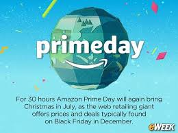 black friday amazon starts amazon prime day brings black friday deals to mid july