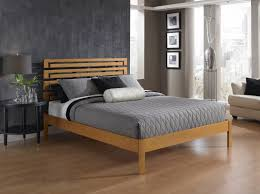 Girls Kids Beds by Bedroom Grey Bedroom Furniture Bunk Beds With Stairs Bunk Beds