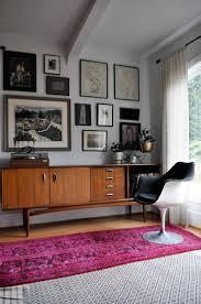 best 20 mid century modern rugs ideas on pinterest mid century