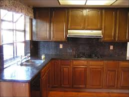 how to paint old kitchen cabinets painting wood kitchen cabinets