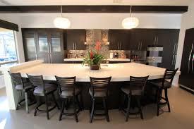 Kitchens With Islands Ideas Big Modern Kitchen Islands Kitchen Mesmerizing Kitchen And