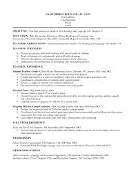 sample assistant principal resume machinist resume examples examples resumes resume sample headline machinist resume examples principal resume assistant principal resume