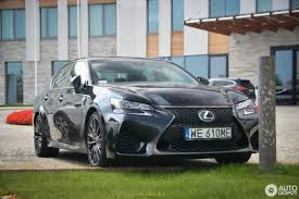 lexus deals dubai lexus gs f 2016 26 july 2016 autogespot