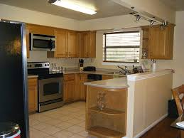 Kitchen Counter Designs by Having Corian Kitchen Countertops All Home Decorations