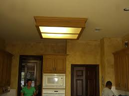 kitchen ceiling lights fitting house interior design ideas