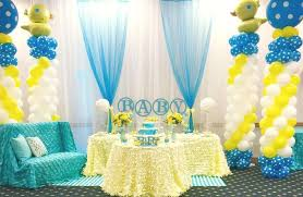 Decoration Themes Rubber Ducky Baby Shower Baby Shower Ideas Themes Games