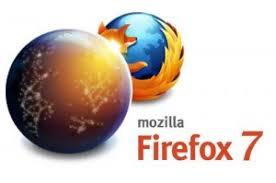عملاق التصفح الغني التعريف Mozilla