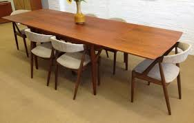 dining room sensational used dining room tables houston dreadful