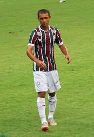 Lucas Pierre Santos Oliveira