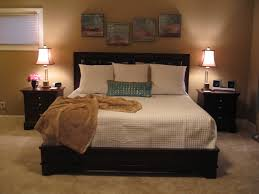 best decorating ideas for master bedrooms best ideas about master