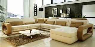 uncategorized living room sets leather living room design and