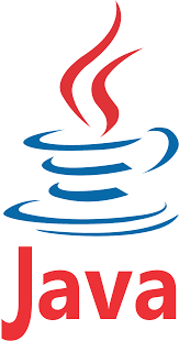 Department of Homeland Security advises immediate disabling of Java due to critical security vulnerability!