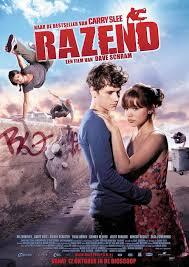 Razend (2011)