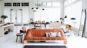 Buddy Home Furniture Furniture Furniture Stores Portland Maine Home Design New Modern