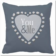 love pillows pillow suggestions with more than 1500 different